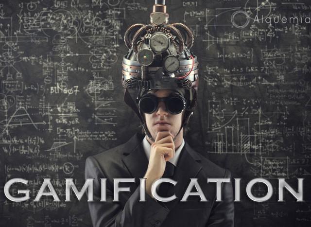 gamification-alquemia.com.br