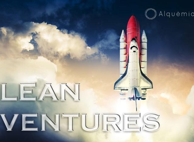 leanventures-alquemia.com.br