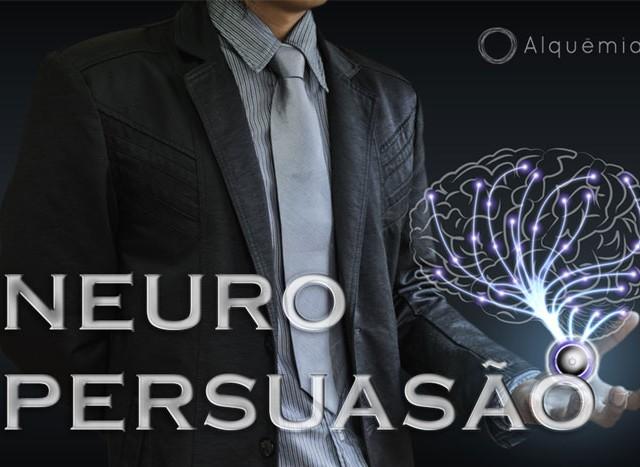 neuropersuasao-alquemia.com.br