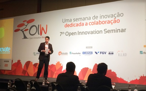 Alquemia-e-OpenInnovationWeek